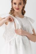 Блуза 1948 1102 фото
