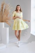 Платье  2154 1526 фото