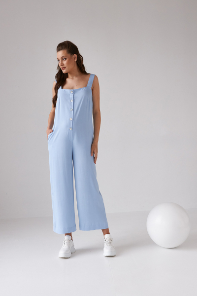 Jumpsuits for pregnant women