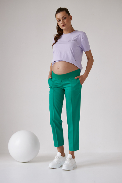 Штаны для беременных