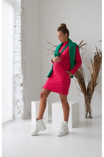 Плетье для беременных