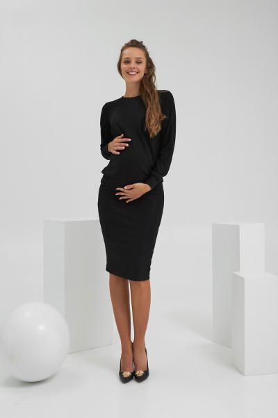 Костюм для вагітних