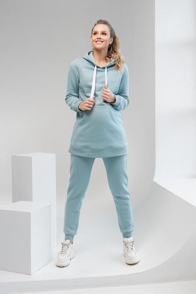 Спортивний костюм для вагітних