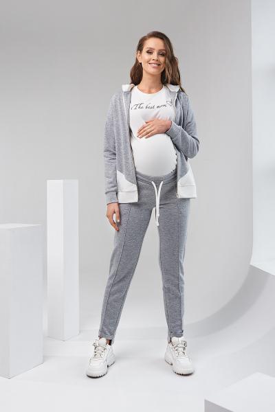 Світшот для вагітних