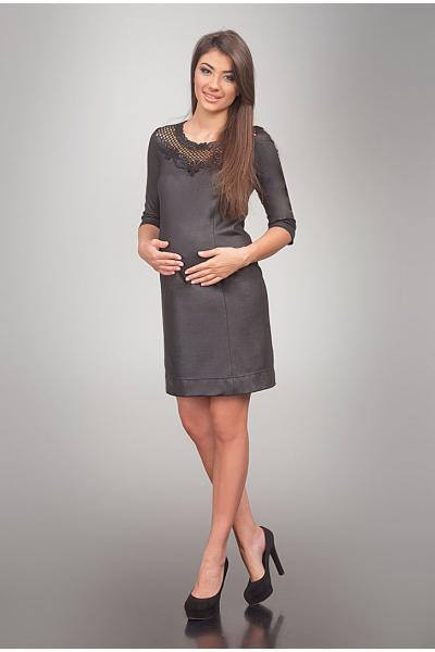 Платье для беременных 1575 0936