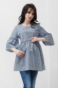 Блуза 1829 0000 фото