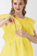 Блуза 1948 1100 фото