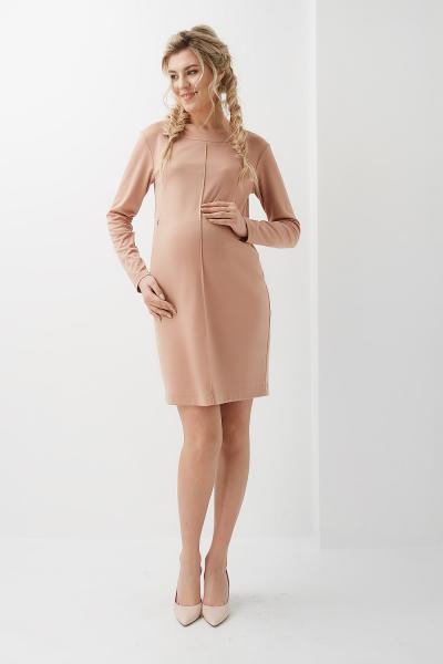 Сукня для вагітних 2020 1313